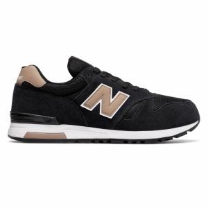 Pantofi sport  NEW BALANCE  pentru barbati 565 NB ML565_SKB