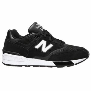 Pantofi sport  NEW BALANCE  pentru barbati 597 NB ML597_AAC