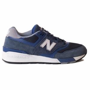 Pantofi sport  NEW BALANCE  pentru barbati 597 NB ML597_GSA
