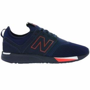 Pantofi sport  NEW BALANCE  pentru barbati 247 NB MRL247_NR