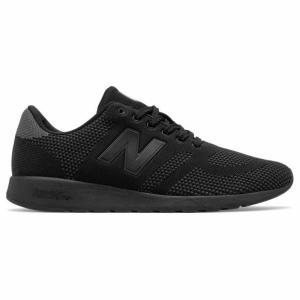 Pantofi sport  NEW BALANCE  pentru barbati 420 NB MRL420_BL