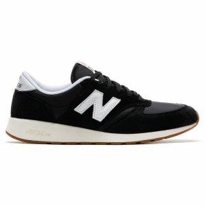 Pantofi sport  NEW BALANCE  pentru barbati 420 NB MRL420_SD