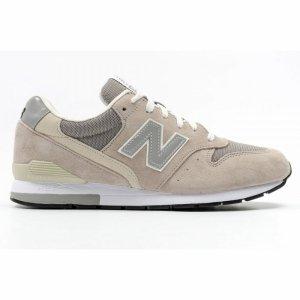 Pantofi sport  NEW BALANCE  pentru barbati 996 NB MRL996_AG