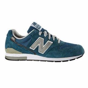 Pantofi sport  NEW BALANCE  pentru barbati 996 NB MRL996_AS