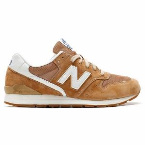 Pantofi sport  NEW BALANCE  pentru barbati 996 NB MRL996_KJ