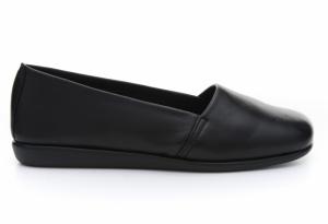 Pantofi sport  AEROSOLES  pentru femei MR. SOFTEE MRSOFTEE_BLK