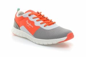Pantofi sport  PEPE JEANS  pentru copii COVEN SEAL PBS30160_168