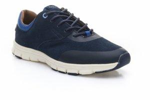 Pantofi sport  PEPE JEANS  pentru copii COVEN PBS30221_590
