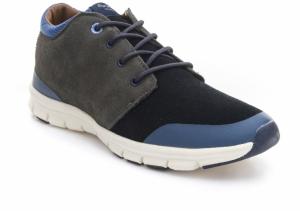 Pantofi sport  PEPE JEANS  pentru femei COVEN WNS PBS30222_949F