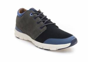 Pantofi sport  PEPE JEANS  pentru copii COVEN PBS30222_949