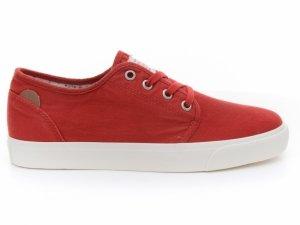 Pantofi sport  PEPE JEANS  pentru femei TRAVELER WNS PBS30354_241