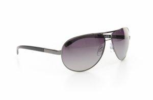 Ochelari de soare  POLARGLARE  pentru barbati POLARIZATI AVIATOR UV400 PG4650_D