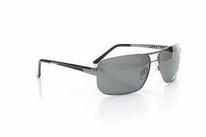 Ochelari de soare  POLARGLARE  pentru barbati POLARIZATI UV400 PG4670_A
