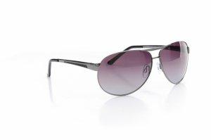 Ochelari de soare  POLARGLARE  pentru barbati POLARIZATI AVIATOR UV400 PG4680_B