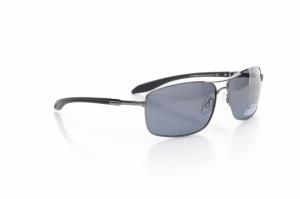 Ochelari de soare  POLARGLARE  pentru barbati POLARIZATI RECTANGULARI UV400 PG4730_0