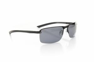 Ochelari de soare  POLARGLARE  pentru barbati POLARIZATI UV400 PG4791_C
