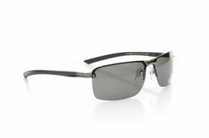 Ochelari de soare  POLARGLARE  pentru barbati POLARIZATI UV400 PG4791_D