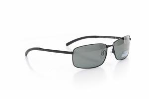 Ochelari de soare  POLARGLARE  pentru barbati POLARIZATI RECTANGULARI UV400 PG5060_B