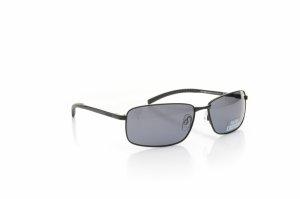 Ochelari de soare  POLARGLARE  unisex POLARIZATI UV400 PG5060_D