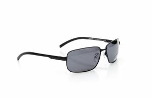 Ochelari de soare  POLARGLARE  pentru barbati POLARIZATI RECTANGULARI UV400 PG5061_B