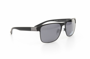 Ochelari de soare  POLARGLARE  pentru femei POLARIZATI UV400 PG5072_B