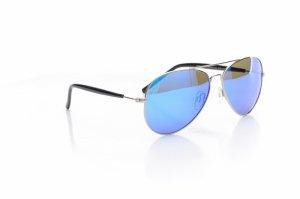 Ochelari de soare  POLARGLARE  pentru barbati POLARIZATI AVIATOR UV400 PG5240_D