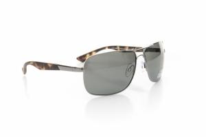 Ochelari de soare  POLARGLARE  pentru barbati POLARIZATI AVIATOR UV400 PG5381_A