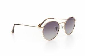 Ochelari de soare  POLARGLARE  pentru barbati POLARIZATI UV400 PG5391_0
