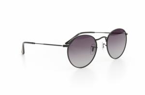 Ochelari de soare  POLARGLARE  pentru barbati POLARIZATI UV400 PG5391_C