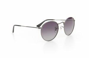Ochelari de soare  POLARGLARE  pentru barbati POLARIZATI UV400 PG5391_D