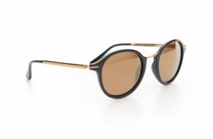 Ochelari de soare  POLARGLARE  pentru femei POLARIZATI UV400 PG5605_A