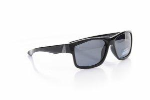 Ochelari de soare  POLARGLARE  unisex POLARIZATI WAYFARER UV400 PG6000_0