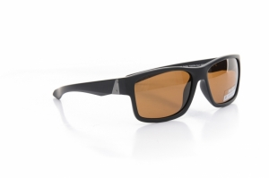 Ochelari de soare  POLARGLARE  unisex POLARIZATI WAYFARER UV400 PG6000_A