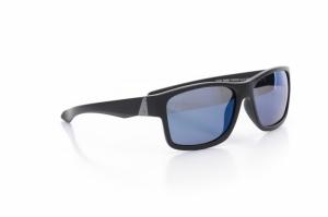Ochelari de soare  POLARGLARE  unisex POLARIZATI WAYFARER UV400 PG6000_C