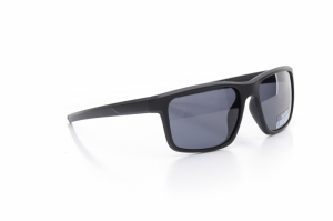 Ochelari de soare  POLARGLARE  pentru barbati POLARIZATI SPORT UV400 PG6011_0