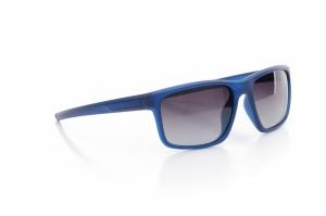 Ochelari de soare  POLARGLARE  pentru barbati POLARIZATI SPORT UV400 PG6011_A