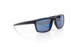 Ochelari de soare  POLARGLARE  pentru barbati POLARIZATI SPORT UV400 PG6011_B