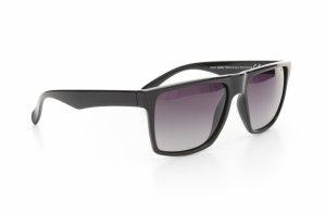 Ochelari de soare  POLARGLARE  pentru barbati POLARIZATI UV400 PG6013_A