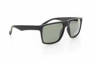 Ochelari de soare  POLARGLARE  pentru barbati POLARIZATI UV400 PG6013_B