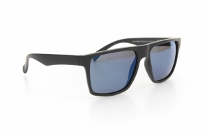 Ochelari de soare  POLARGLARE  pentru barbati POLARIZATI UV400 PG6013_C