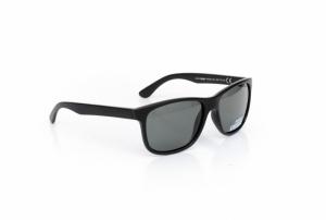 Ochelari de soare  POLARGLARE  pentru barbati POLARIZATI WAYFARER UV400 PG6020_0