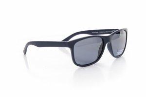 Ochelari de soare  POLARGLARE  pentru barbati POLARIZATI WAYFARER UV400 PG6020_B
