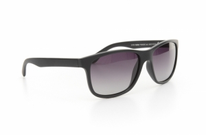 Ochelari de soare  POLARGLARE  pentru barbati POLARIZATI WAYFARER UV400 PG6020_E