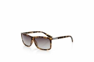 Ochelari de soare  POLARGLARE  pentru femei POLARIZATI WAYFARER UV400 PG6030_B