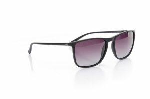 Ochelari de soare  POLARGLARE  unisex POLARIZATI WAYFARER UV400 PG6040_0