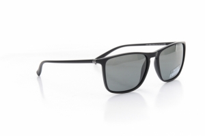 Ochelari de soare  POLARGLARE  unisex POLARIZATI WAYFARER UV400 PG6040_A