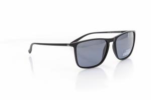 Ochelari de soare  POLARGLARE  unisex POLARIZATI WAYFARER UV400 PG6040_B