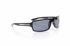 Ochelari de soare  POLARGLARE  pentru barbati POLARIZATI SPORT UV400 PG6100_0