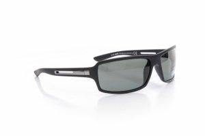Ochelari de soare  POLARGLARE  pentru barbati POLARIZATI SPORT UV400 PG6100_A