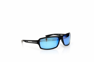 Ochelari de soare  POLARGLARE  pentru barbati POLARIZATI SPORT UV400 PG6100_C
